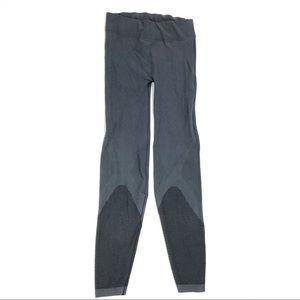19947 adidas PantalonesPantalones adidas | d9597aa - itorrent.site